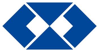 Simbolo de Administração