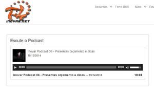 playlist-widget-powerpress2