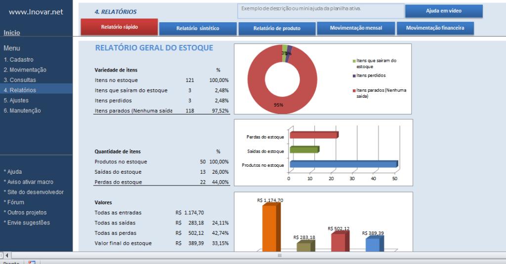 Plan_estoque-1.4.0-img04