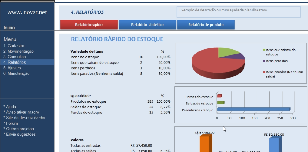 Planilha_Estoque_Versao_1.3.1