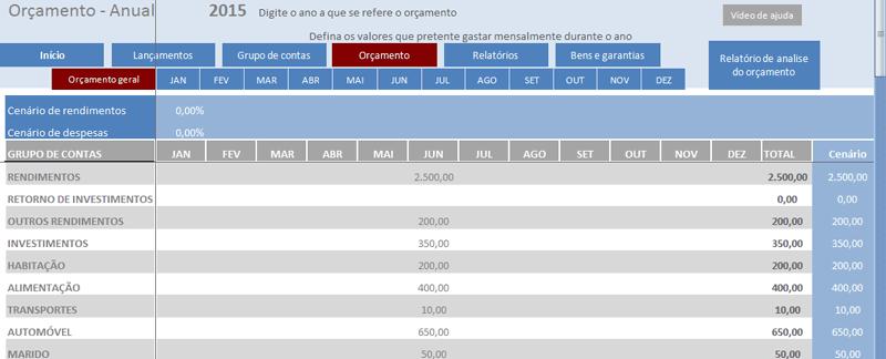 planilha-controle-financeiro-pessoal-img4