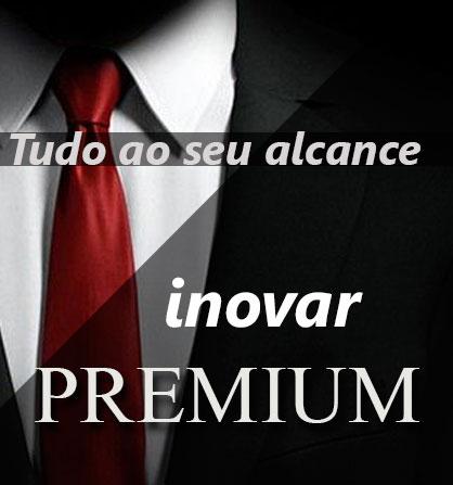 Inovar_Premium_01
