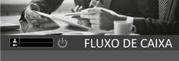 Nova Planilha Fluxo de Caixa em Excel Saindo do forno