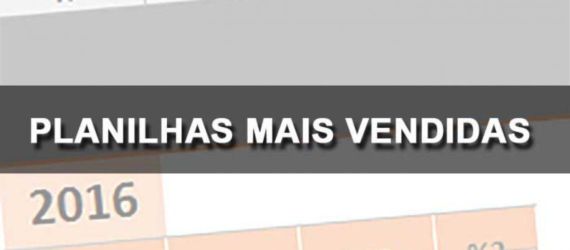 5-PLANILHAS-MAIS-VENVIDAS