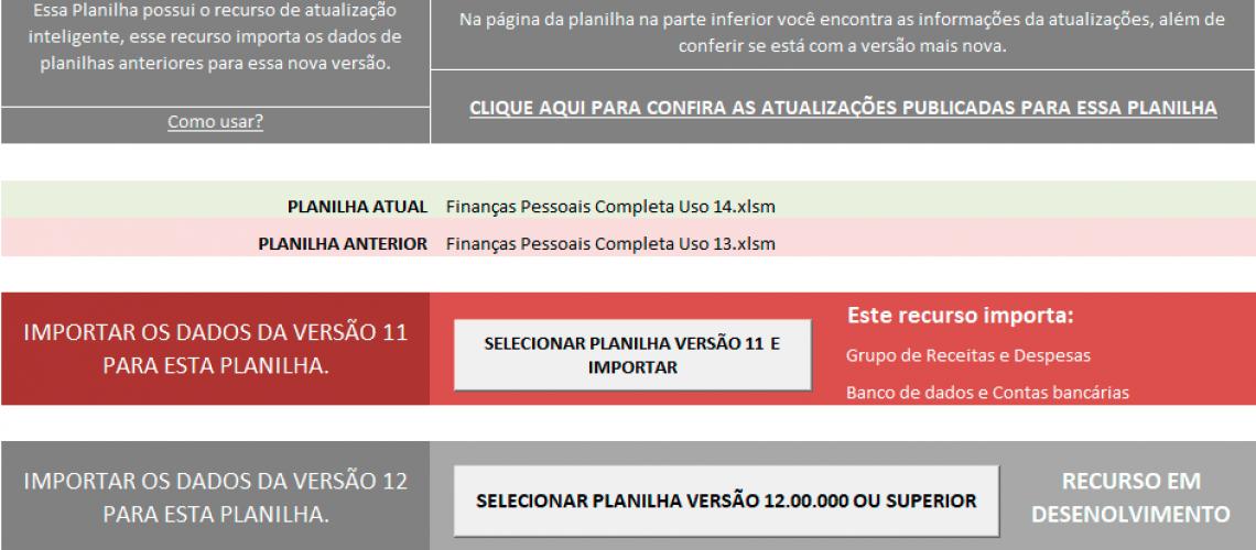 Atualizacao-inteligente-planilha-filtros-excel-inovar.net