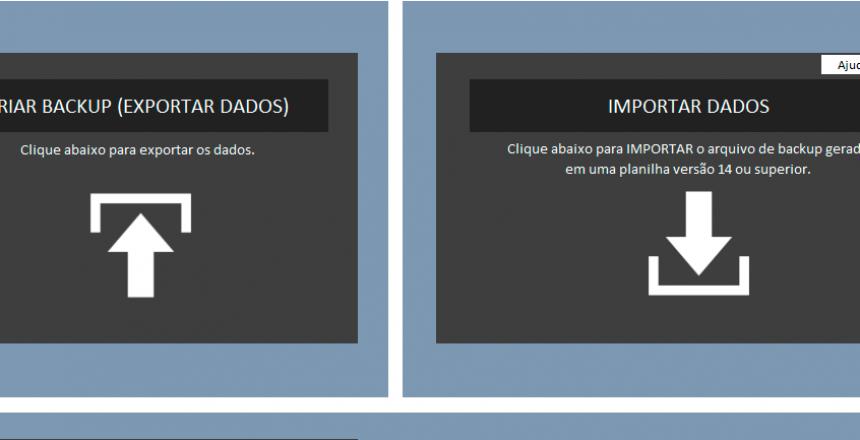 Backup_Excel_finanças_pessoais
