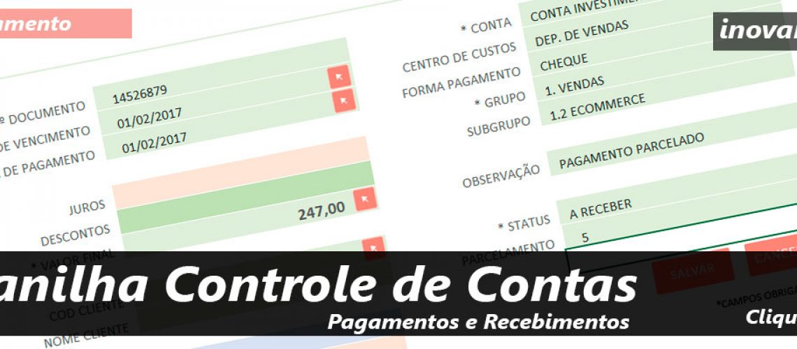 Banner-Home-1038x400-Controle-de-Contas-Excel