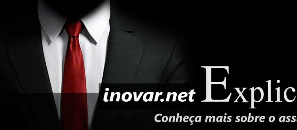 Inovar-Explica