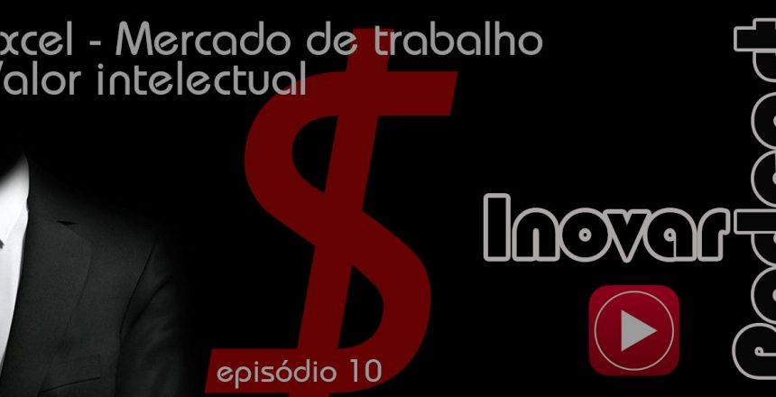Inovar-Podcast-10-img