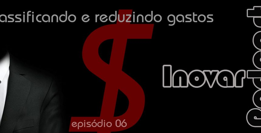 Inovar-Podcast-Destaque-07