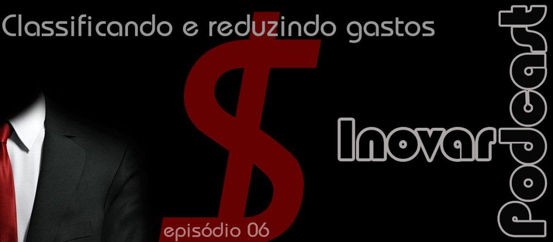 Inovar-Podcast-Destaque-07