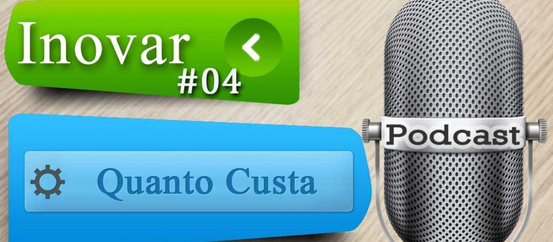 Inovar-Podcast-Destaque-4