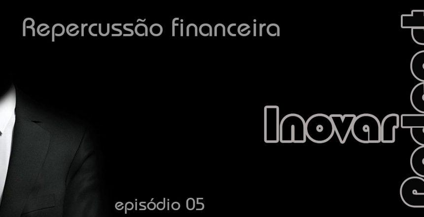 Inovar-Podcast-destaque-ep05