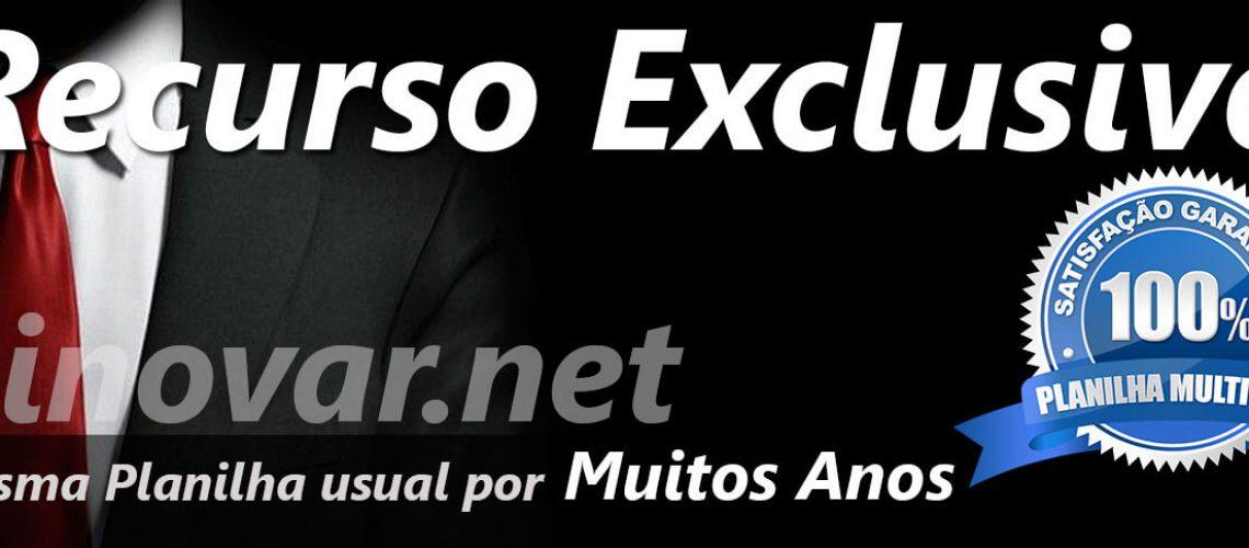 Inovar-banner-multi-ano