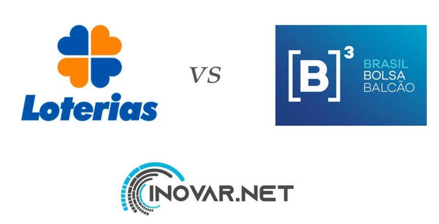 Inovar.net-Loterias_vs_Bolsa