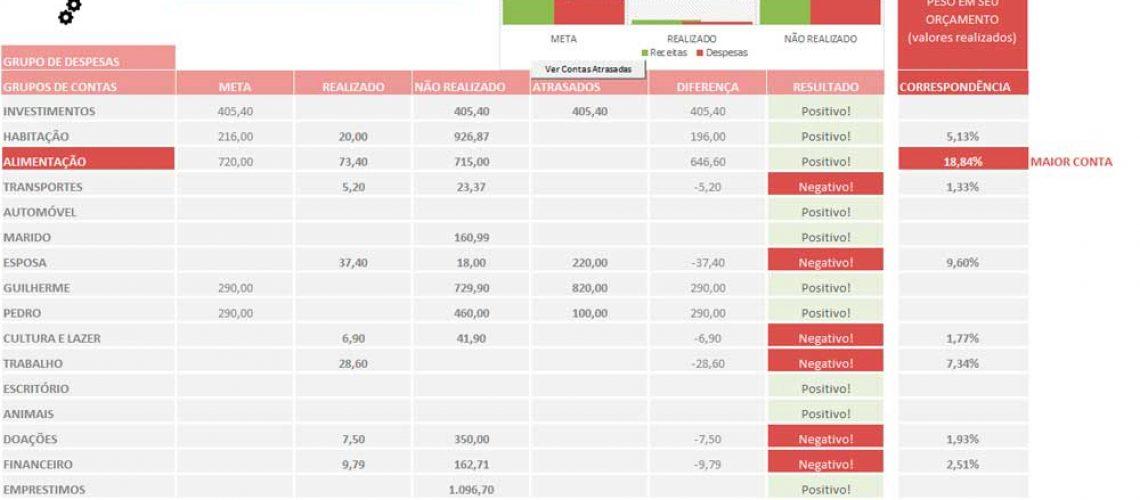 Metas-Planilha-Financas-pessoais-Excel