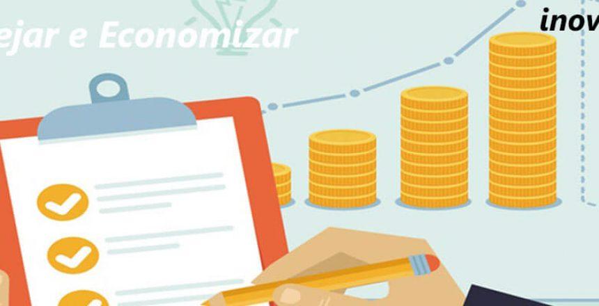 Planejamento-financeiro-excel