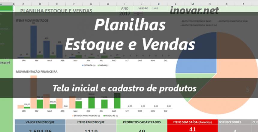 Planilha_estoque_vendas_capa_artigo