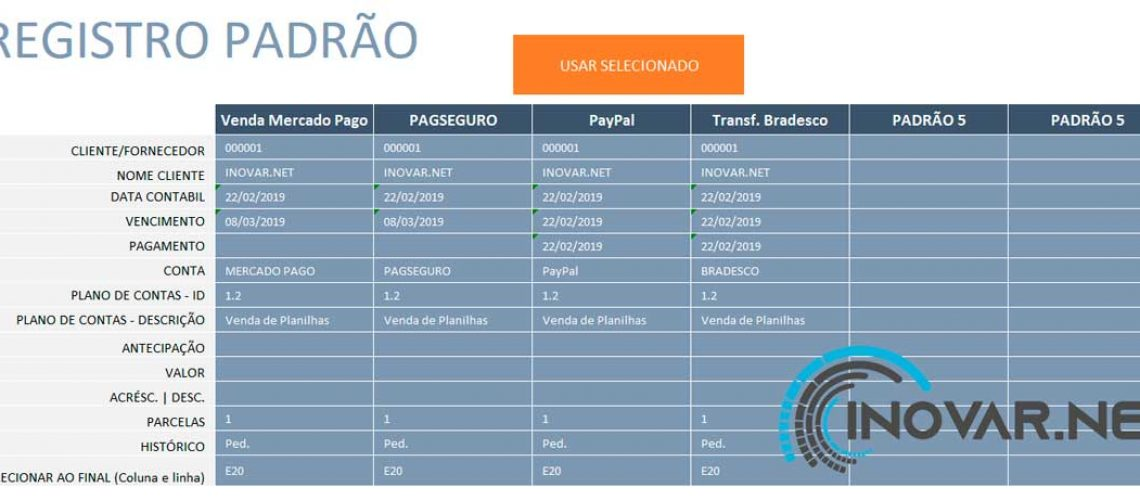Registro_padrao_inovar.net