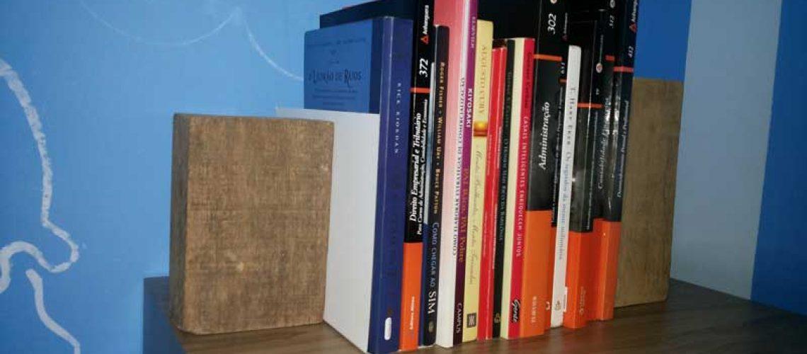 Suporte-livros-caseiro-1