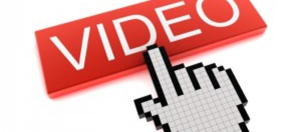 Video-click-300x225