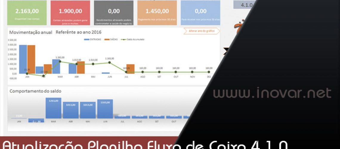 Vitrine-Fluxo-de-Caixa-4.1