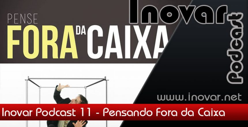 Vitrine-inovar-podcast-11
