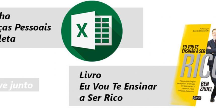 banner-planilha-livro-900x350