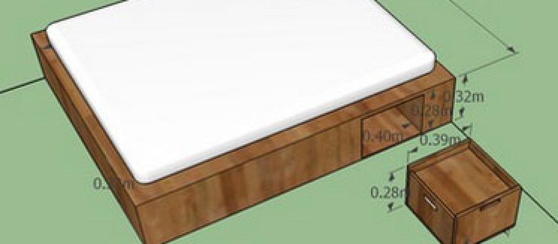 cama-criado-mudo-embutido