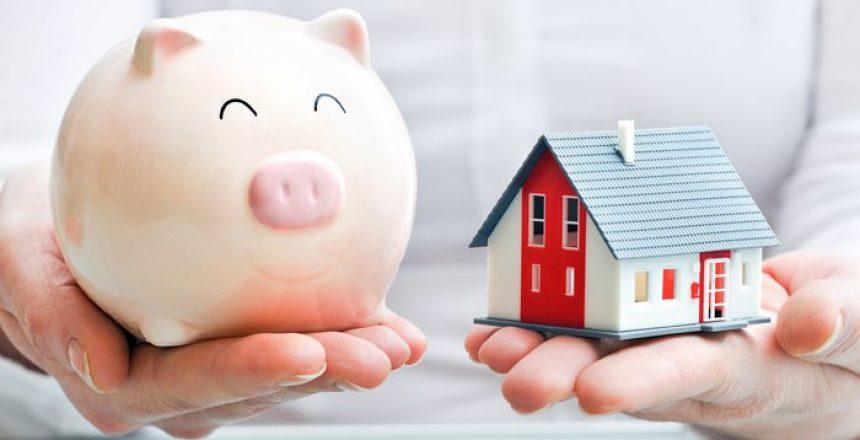 curso-finanças-pessoais