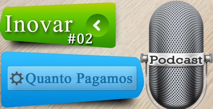 inovarPodcast_destaque02