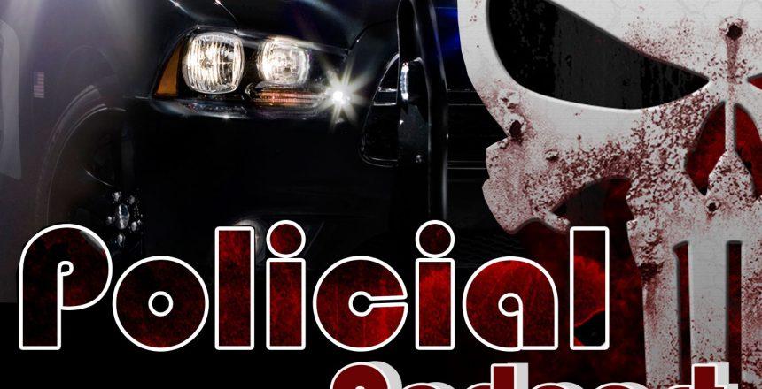 logo-policial-podcast-g