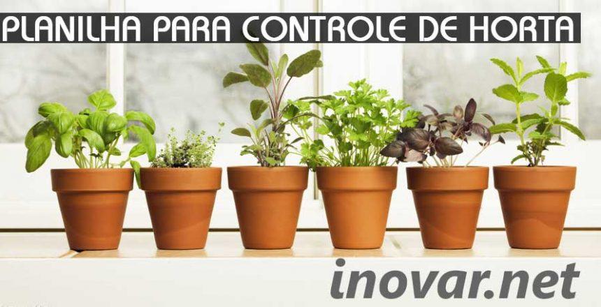 planilha-controle-de-horta-inovar-net