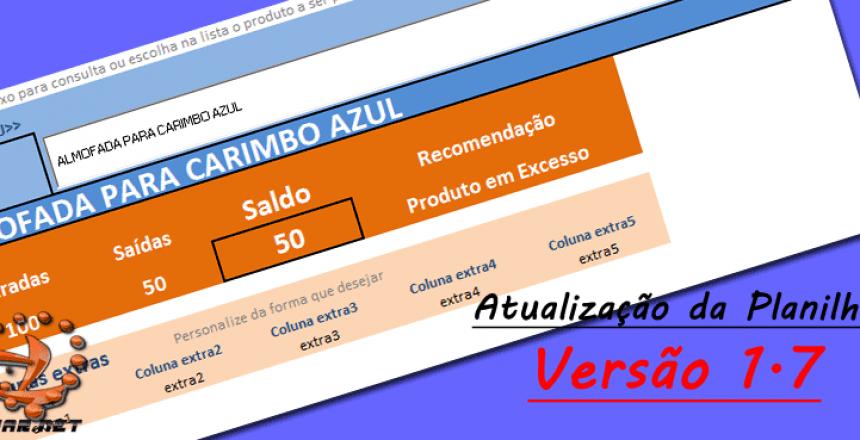 planilha_estoque_v1.7