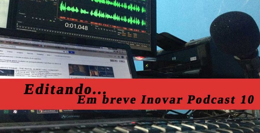 previa-inovarpodcast10