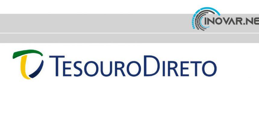 tesouro-direto-inovar.net2