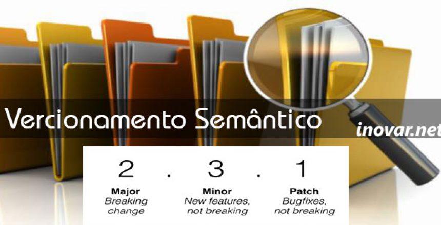 versionamento_semantico_inovar