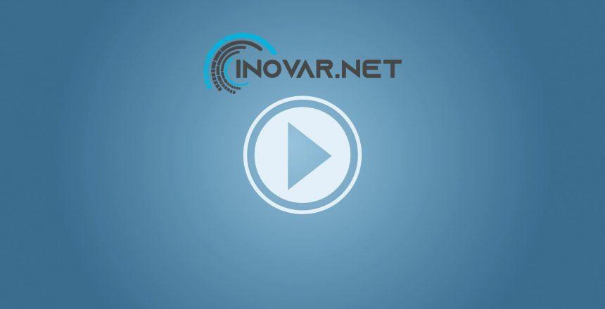 video-play-button-logo-inovar